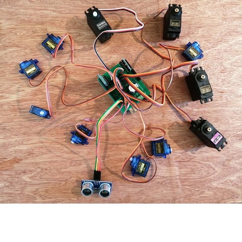 Shield-IO-Servos-Wiring